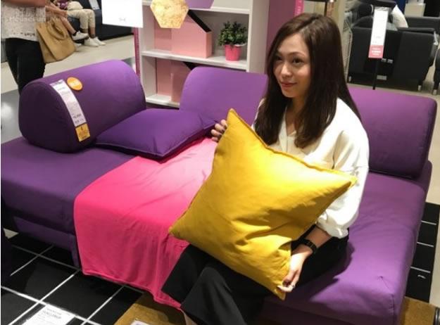 [高雄家具]太多人都睡不好 家具賣場推睡眠懶人包
