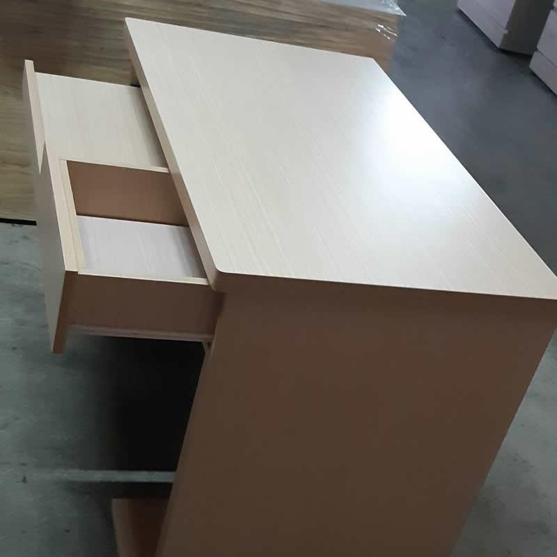 電腦桌-高雄書桌